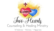Two Hearts Counseling and Healing
